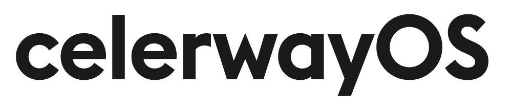 cw-OS.jpg