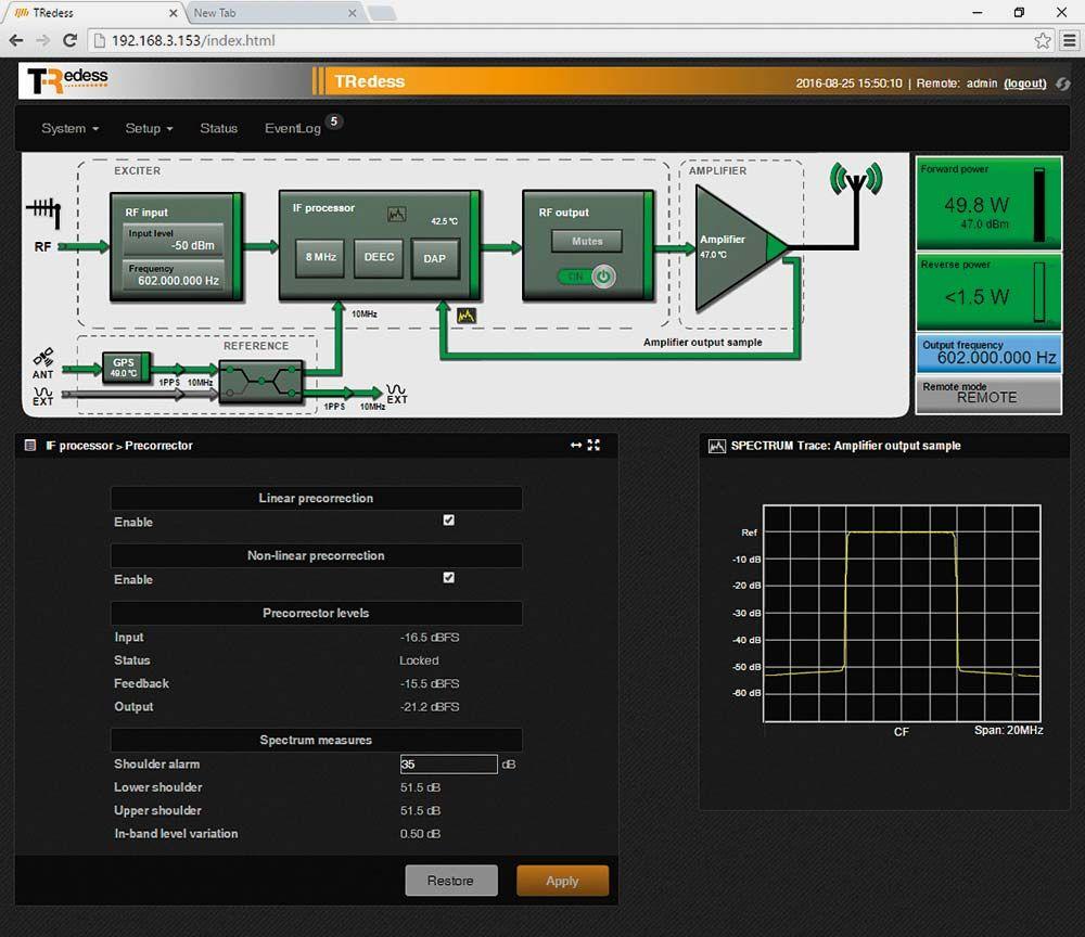 Products_FSLP_006_SmartWeb.jpg