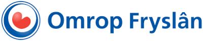 logo-omrop-fryslan-400.png