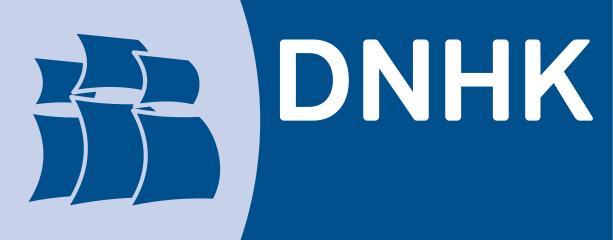 DNHK.png