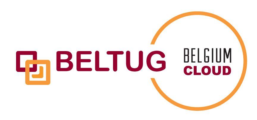 beltug logo.jpg