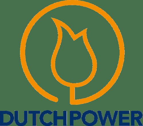 DutchPower-web.png